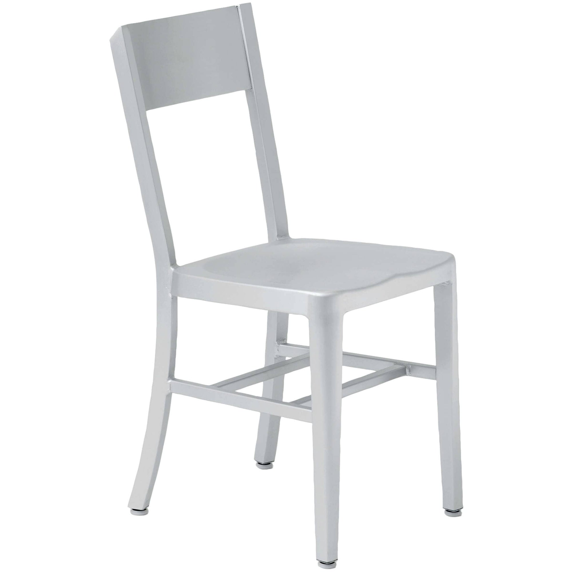 Astounding Tribecca Dining Chair High Fashion Home Alphanode Cool Chair Designs And Ideas Alphanodeonline