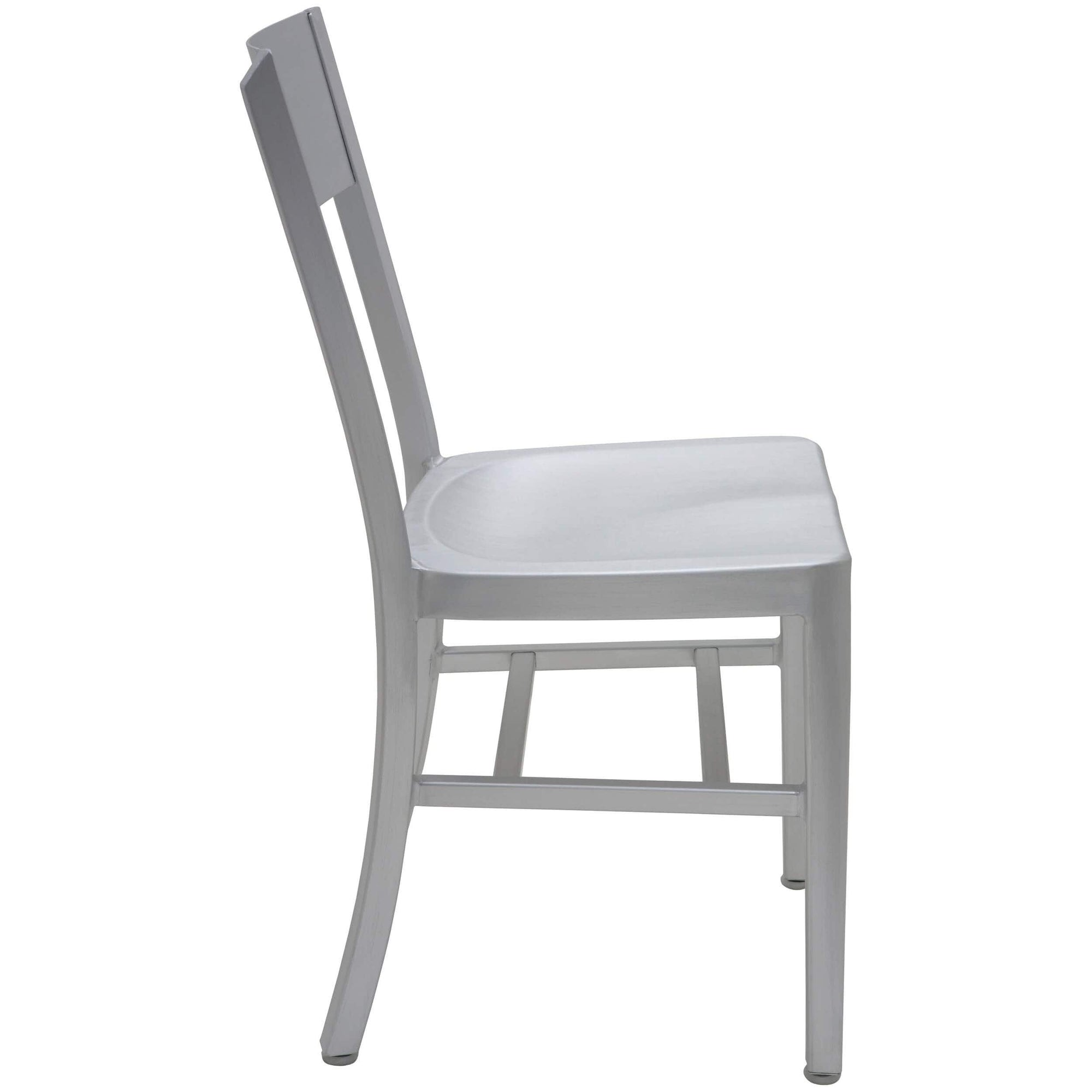 Prime Tribecca Dining Chair High Fashion Home Alphanode Cool Chair Designs And Ideas Alphanodeonline