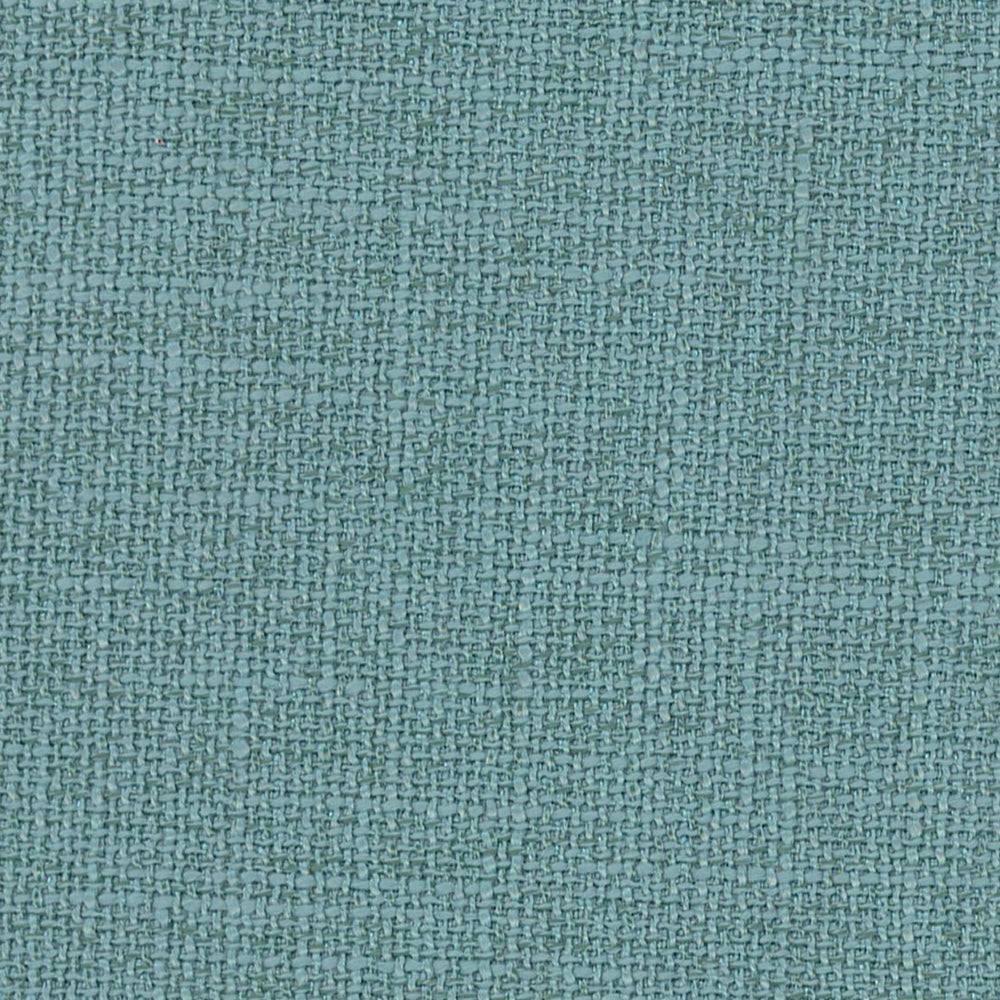 Horizon Woven, Aqua - Fabrics - High Fashion Home