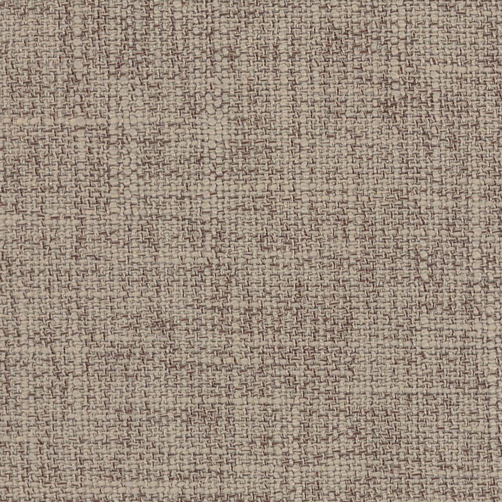 Dolley Woven, Oat - Fabrics - High Fashion Home