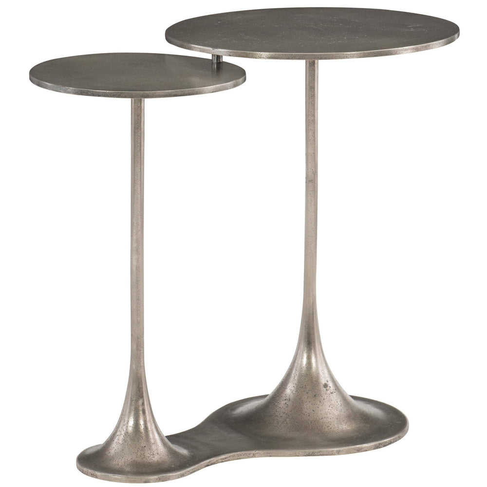 Circlet Bunching End Tables - Furniture - Accent Tables - High Fashion Home