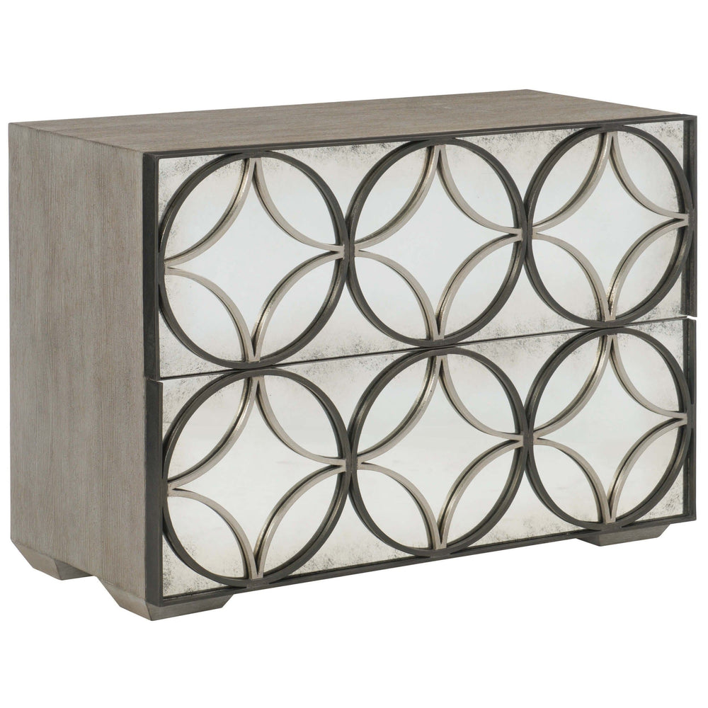 Valonia Drawer Chest