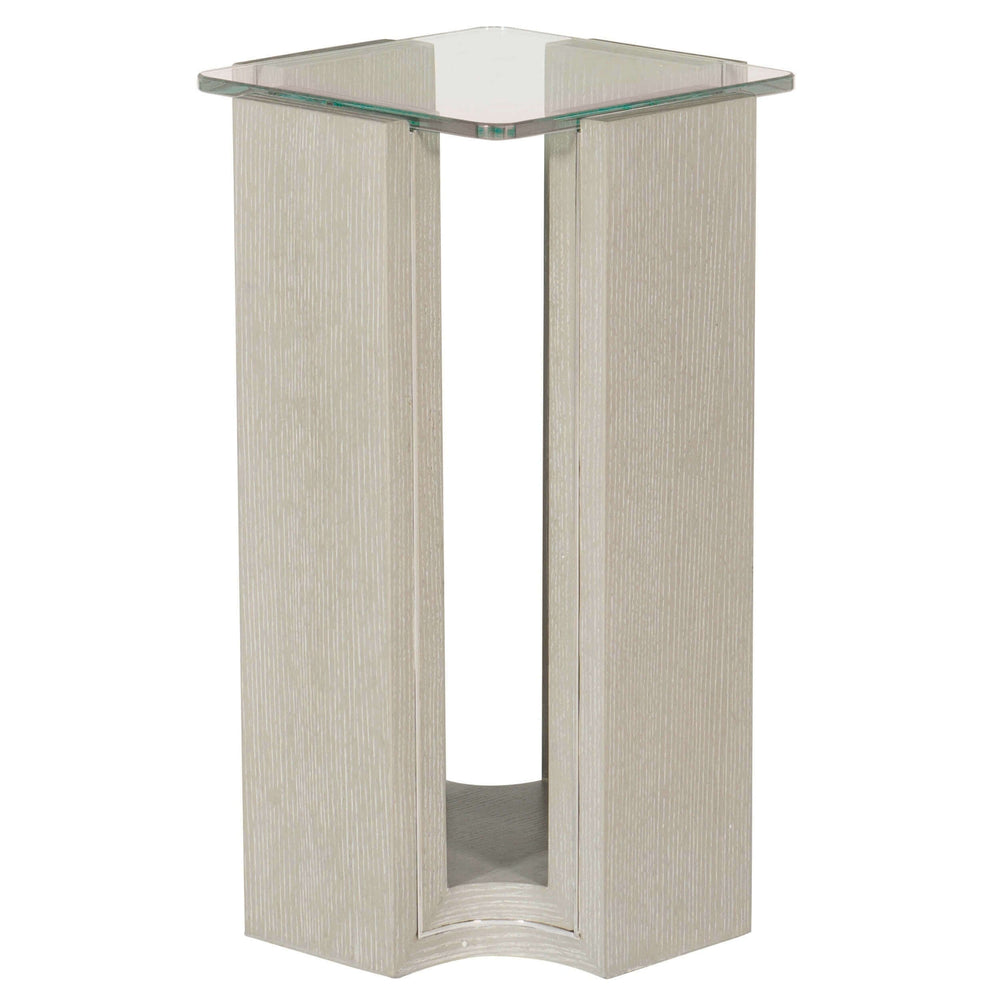 Vesper Drink Table - Furniture - Accent Tables - High Fashion Home