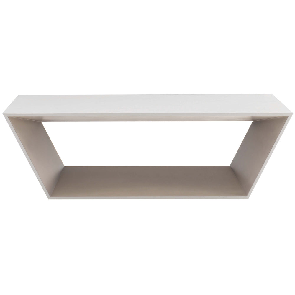 Kearny Rectangular Cocktail Table