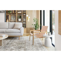 Loloi Rug Idris ID-01, Stone - Rugs1 - High Fashion Home