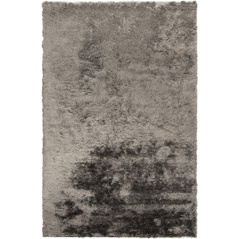 Jasper Rug, Ash Gray - Rugs1 - High Fashion Home