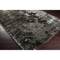 Jasper Rug, Charcoal - Rugs1 - High Fashion Home