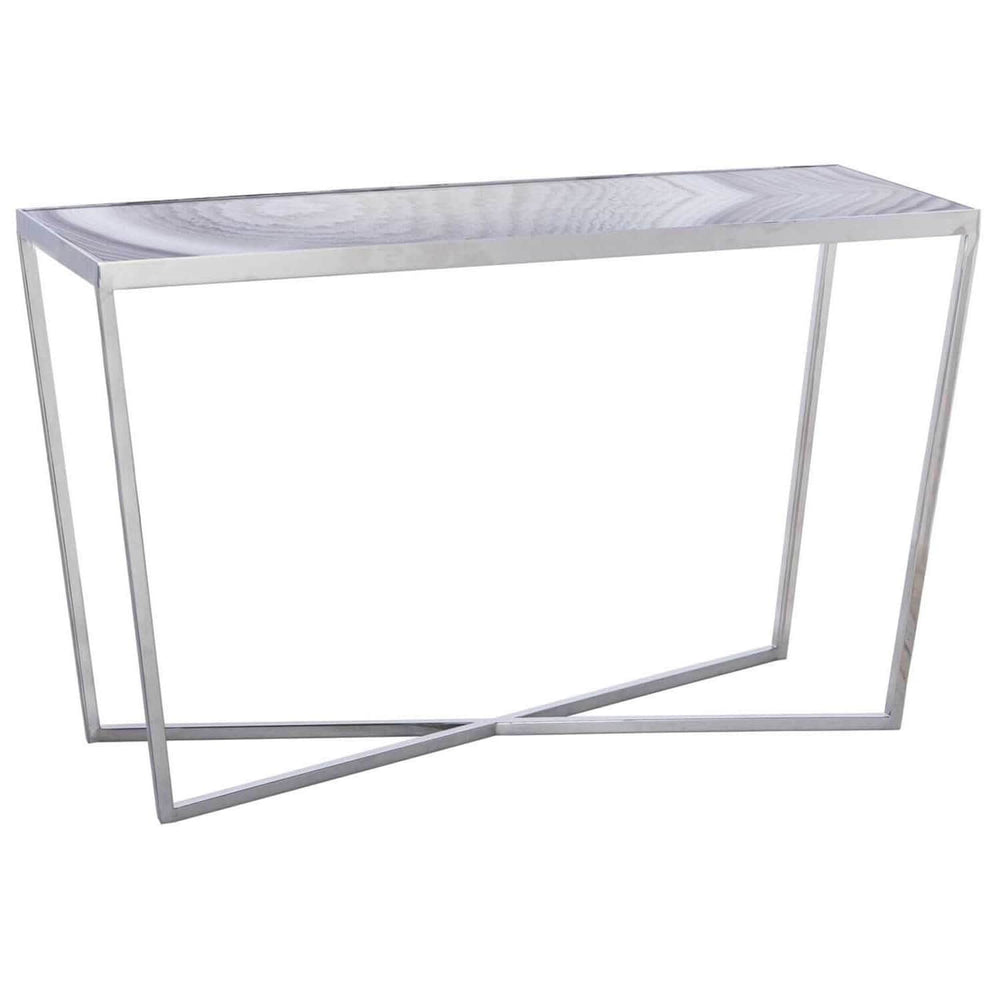 Jaxson Console Table