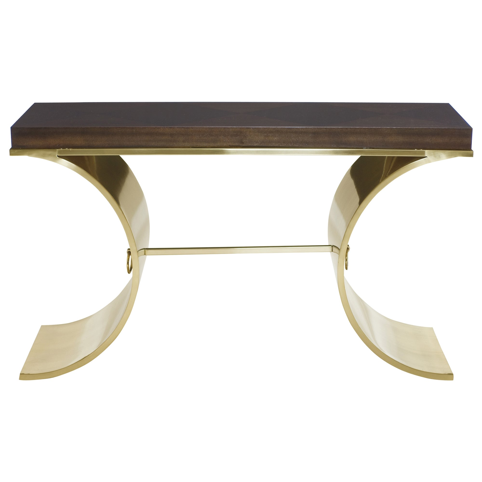 Excellent Jet Set Console Table High Fashion Home Squirreltailoven Fun Painted Chair Ideas Images Squirreltailovenorg