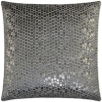 Jupiter Pillow - Accessories - High Fashion Home