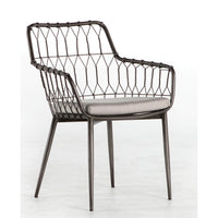 Kade Dining Chair - Furniture - Dining - Chairs & Benches