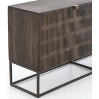 Kelby Sideboard - Furniture - Storage - Media