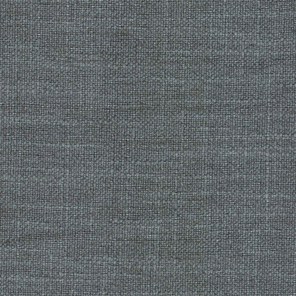 Kendrew Woven, Graphite - Fabrics - High Fashion Home