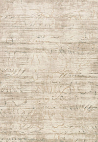 Loloi Rug Kingston KT-03 Neutral - Accessories - Rugs - Loloi Rugs