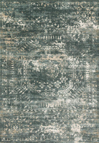 Loloi Rug Kingston KT-05 Storm - Accessories - Rugs - Loloi Rugs