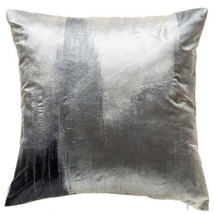 Cloud 9 Lapis Silver Pillow - Accessories - Pillows