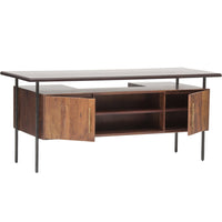 Lauren Desk - Furniture - Office - Desks