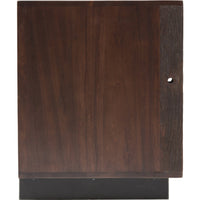 Logan Dresser - Furniture - Bedroom - High Fashion Home