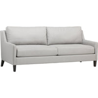 Lorraine Sofa - Furniture - Sofas - Fabric