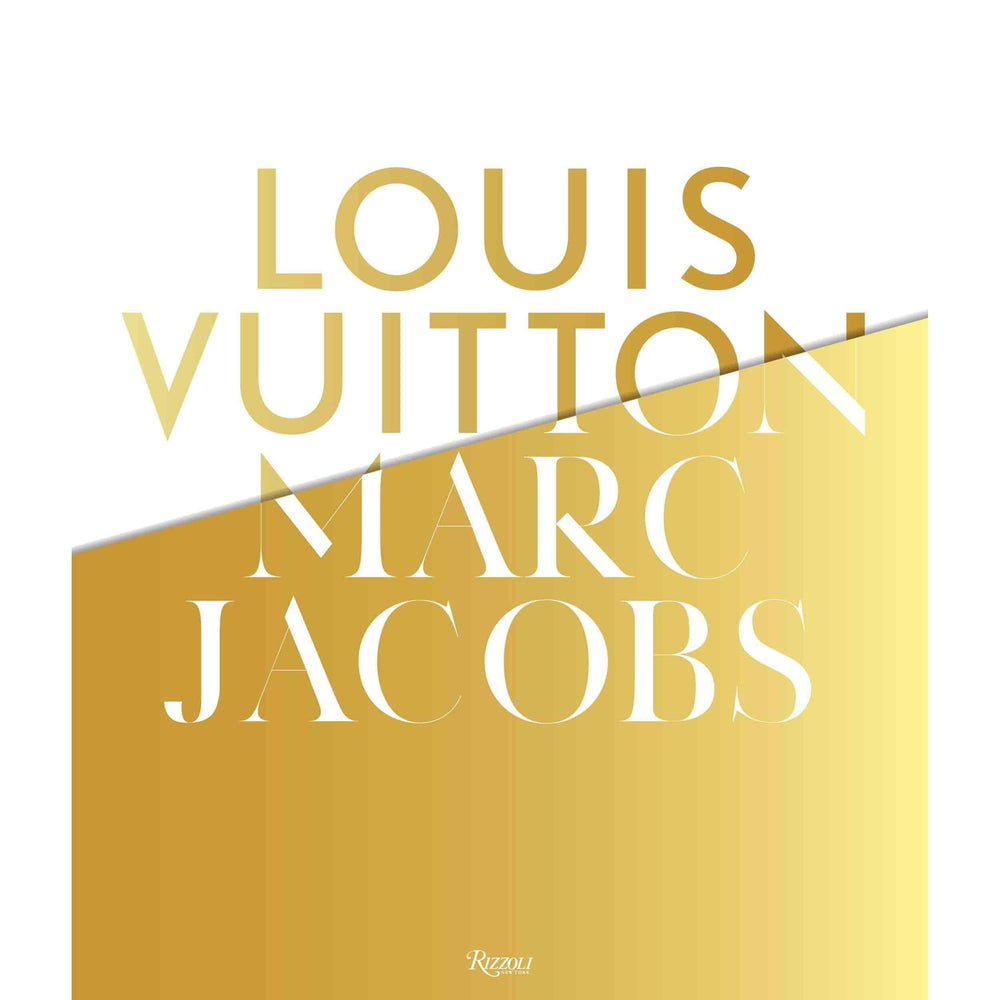 Louis Vuitton / Marc Jacobs - Gifts - High Fashion Home