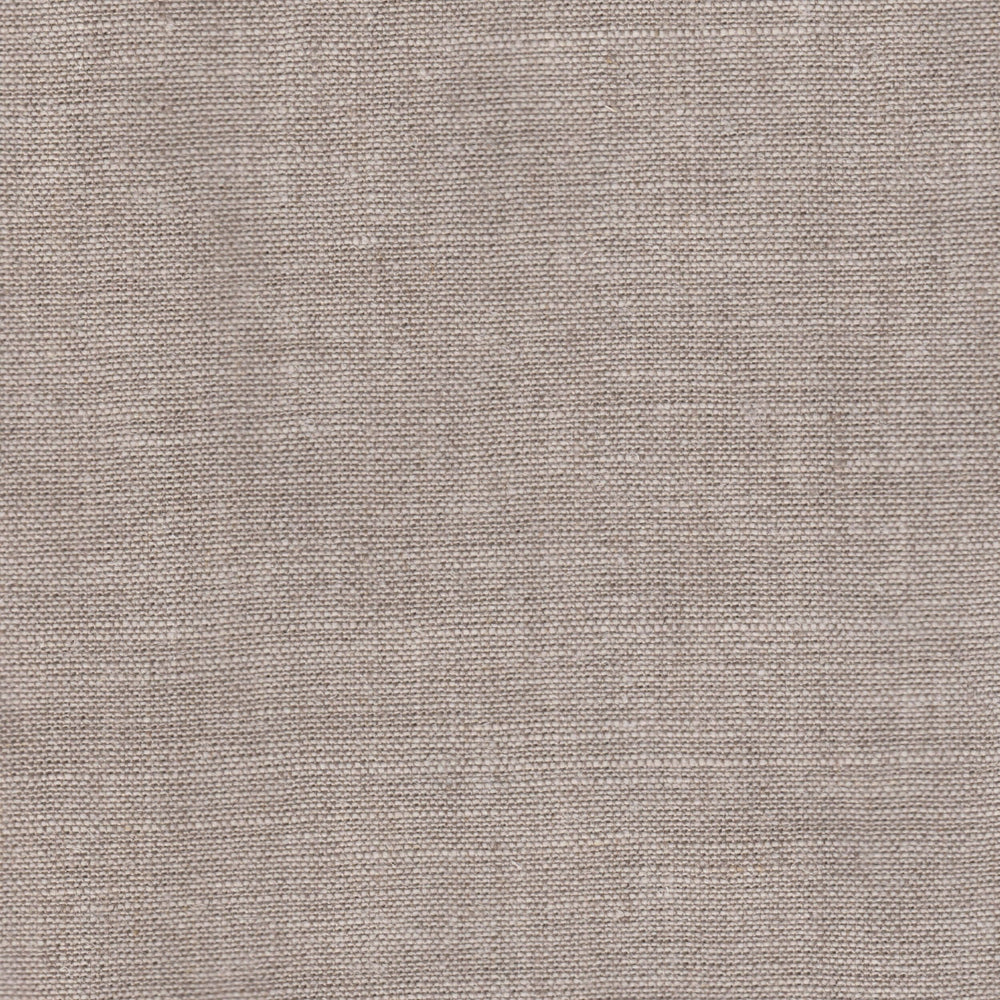 Grace Linen, Oatmeal - Fabrics - High Fashion Home