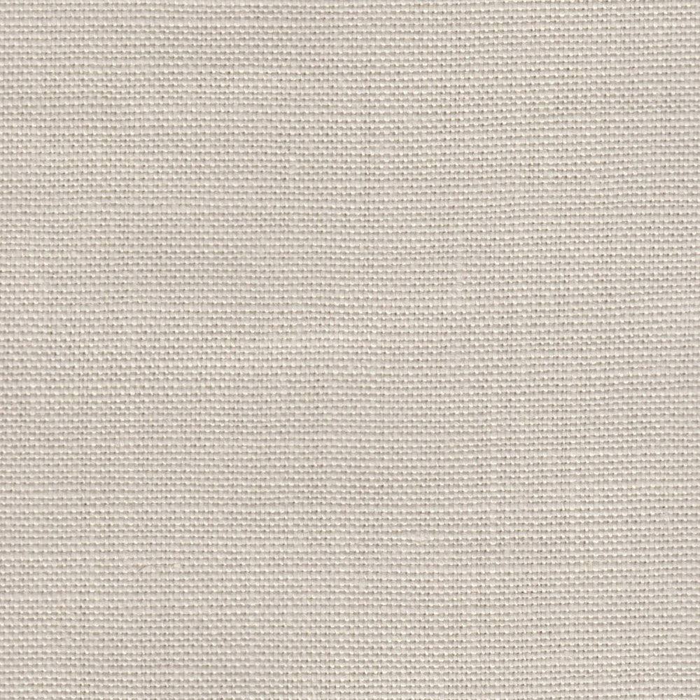 Sag Harbor Linen, Oyster - Fabrics - High Fashion Home