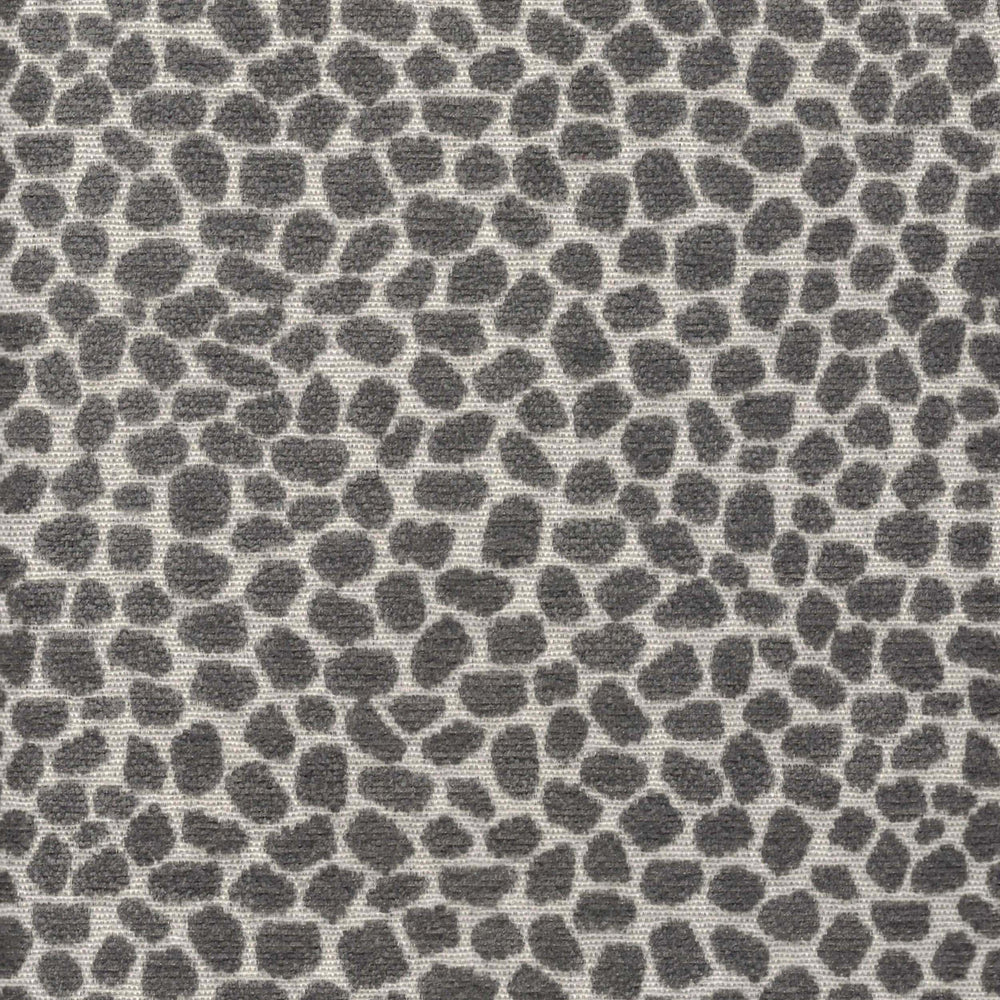 M9641 Chenille 5312 - Fabrics - High Fashion Home