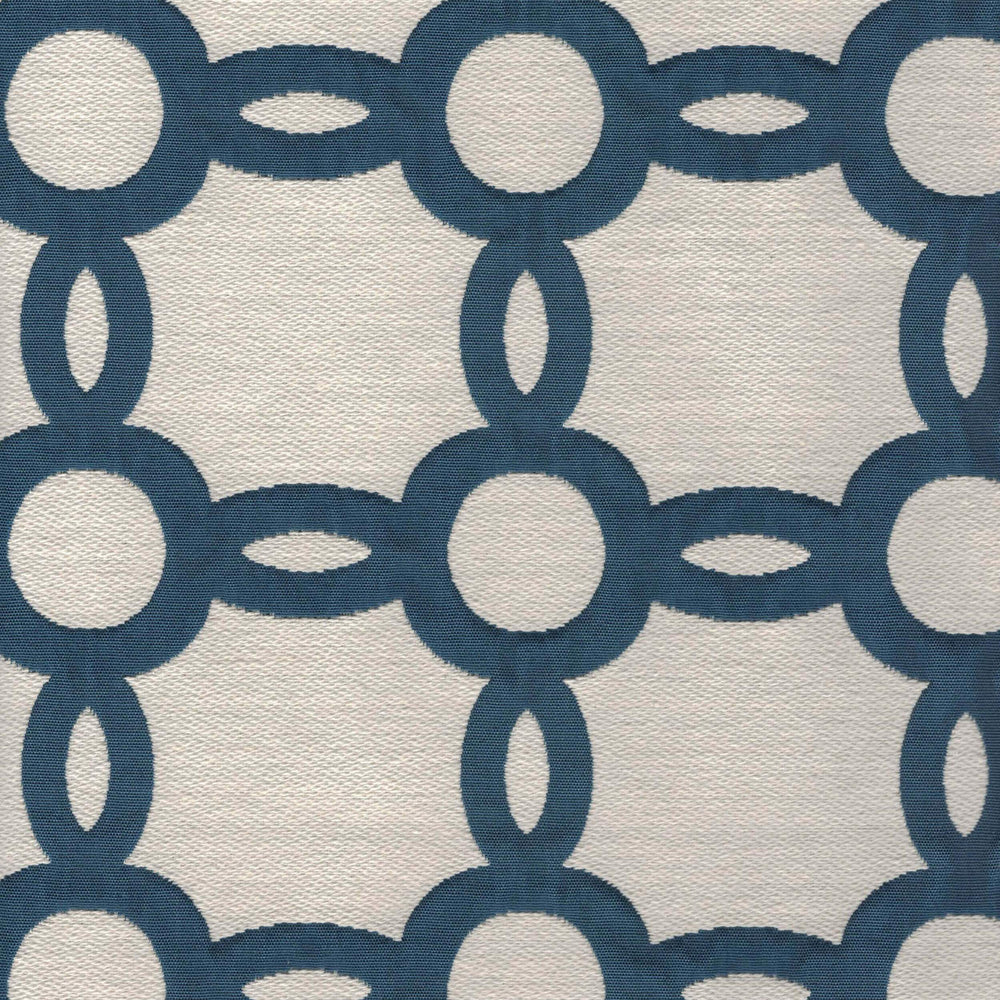 M9793 Woven 5294 - Fabrics - High Fashion Home