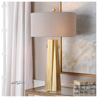 Maris Lamp - Lighting - High Fashion Home