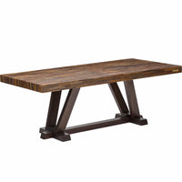 Max Dining Table - Furniture - Dining - Dining Tables