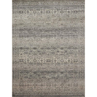 Loloi Rug Millennium MV-02 Grey/Charcoal - Accessories - Rugs - Loloi Rugs