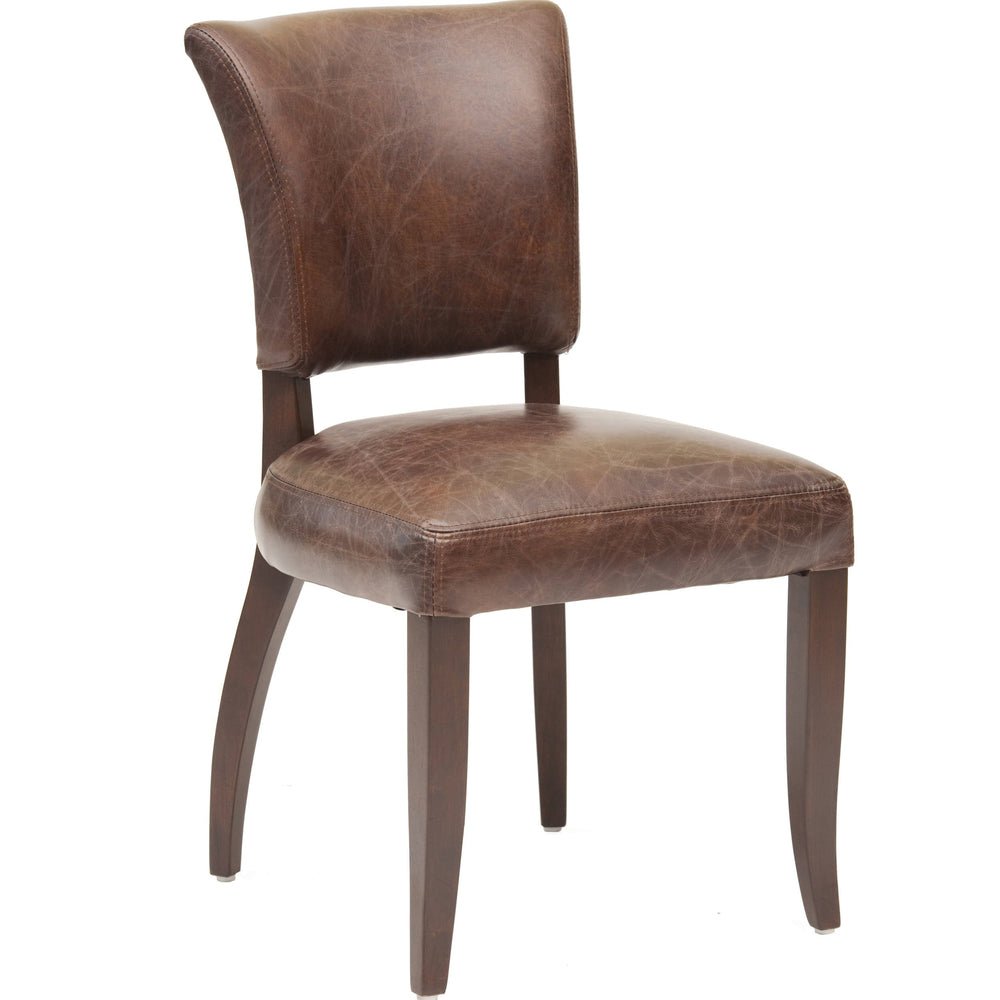 Mimi Chair - Furniture - Dining - Chairs & Benches
