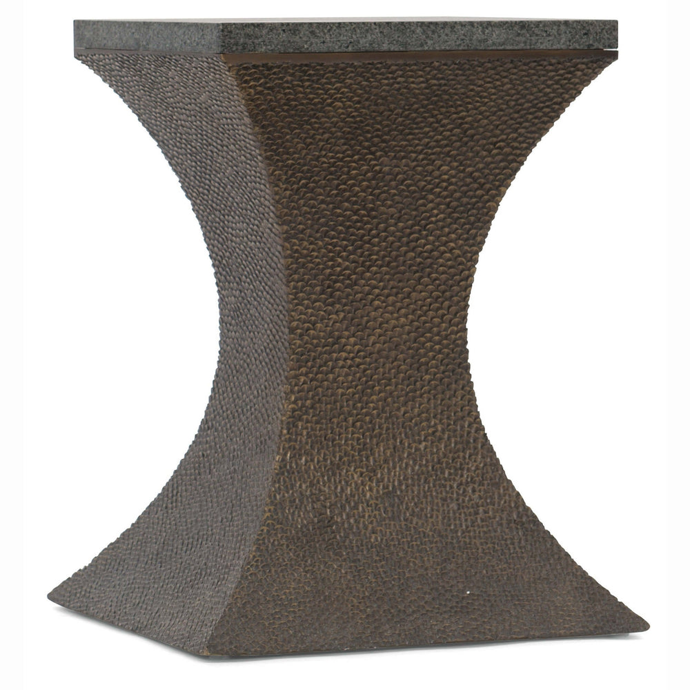 Miramar Aventura Salinas Martini Table - Furniture - Accent Tables - End Tables