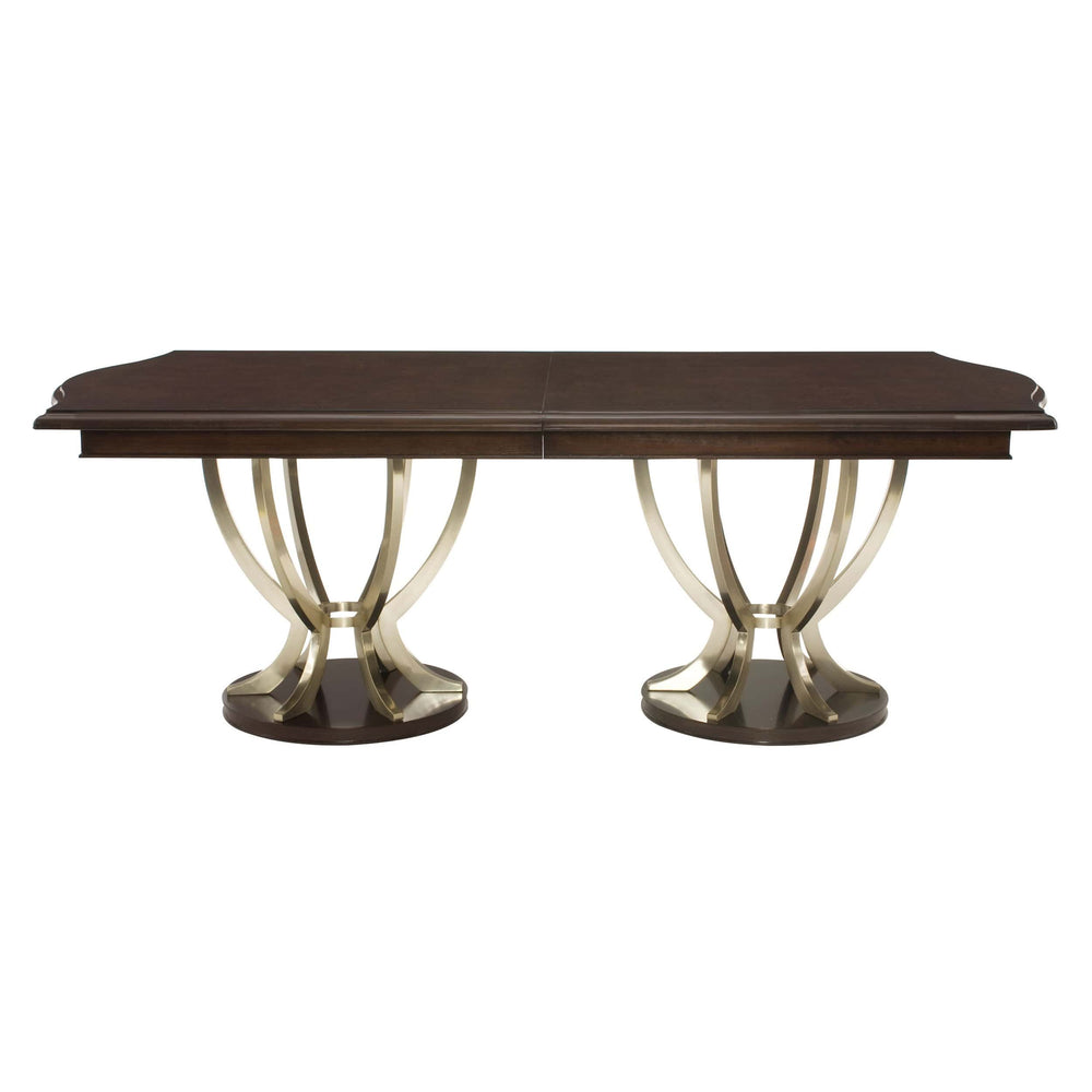 Miramont Dining Table - Furniture - Dining - Dining Tables