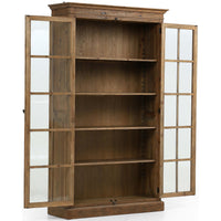 Monaco Cabinet - Furniture - Storage - High Fashion Home