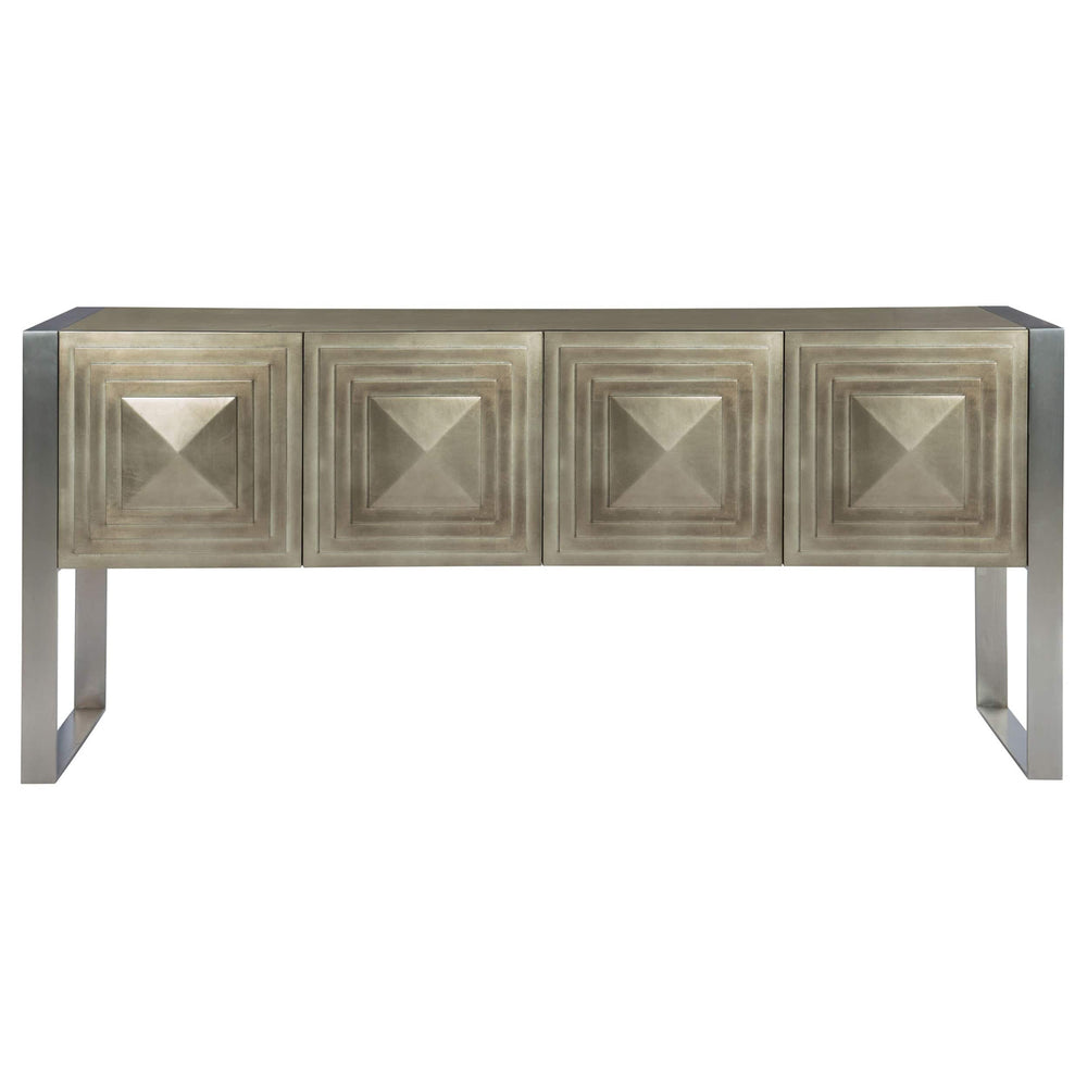 Mosaic Sideboard - Furniture - Storage - Media