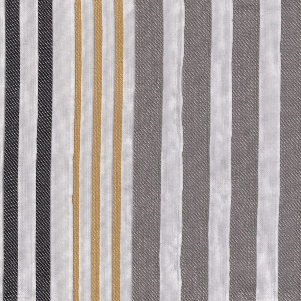 Nantucket Woven, Mineral - Fabrics - High Fashion Home