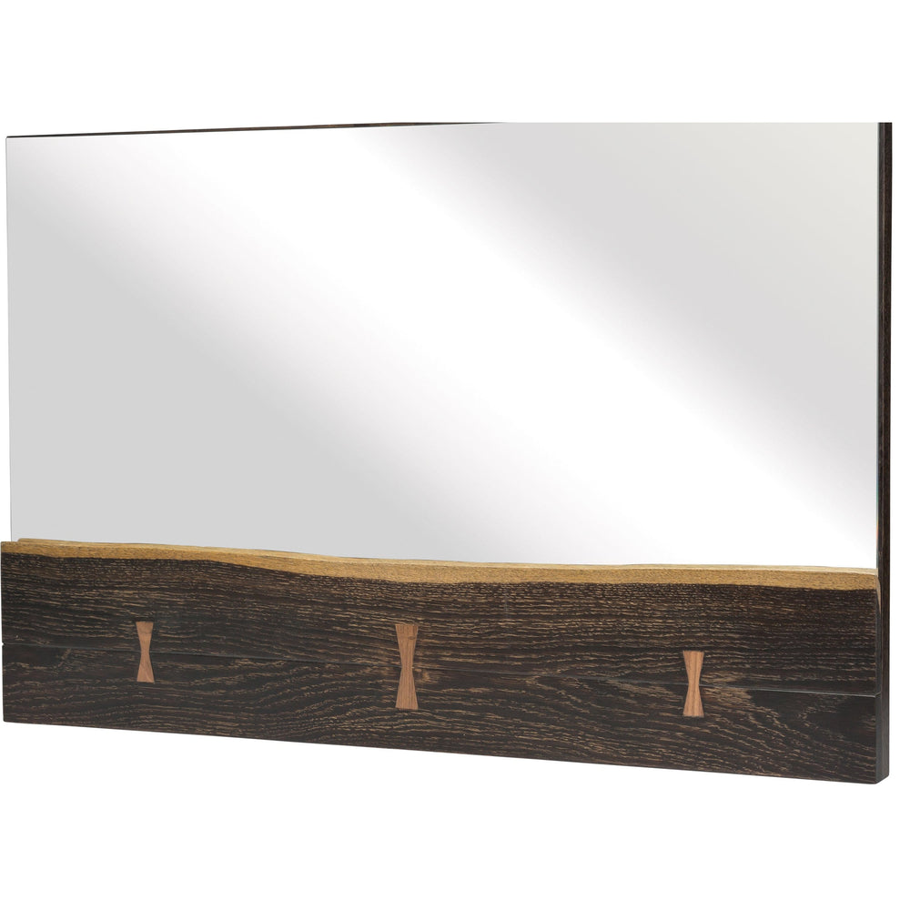 Nexa Mirror - Accessories - High Fashion Home