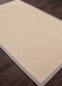 Naturals Sanibel Plus NSP04 - Rugs1 - High Fashion Home