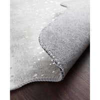 Loloi Rug Odessa ODE-02, Silver/Grey - Rugs1 - High Fashion Home