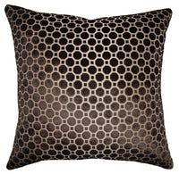 On The Move Dots - Accessories - Pillows