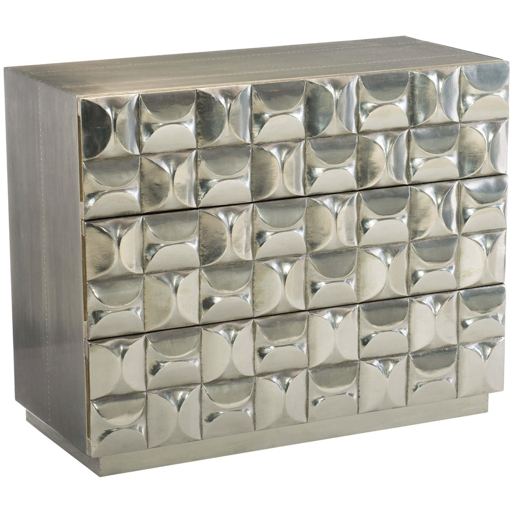 Ophelia Chest - Furniture - Storage - High Fashion Home