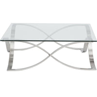 Orchid Coffee Table - Furniture - Accent Tables - Coffee Tables