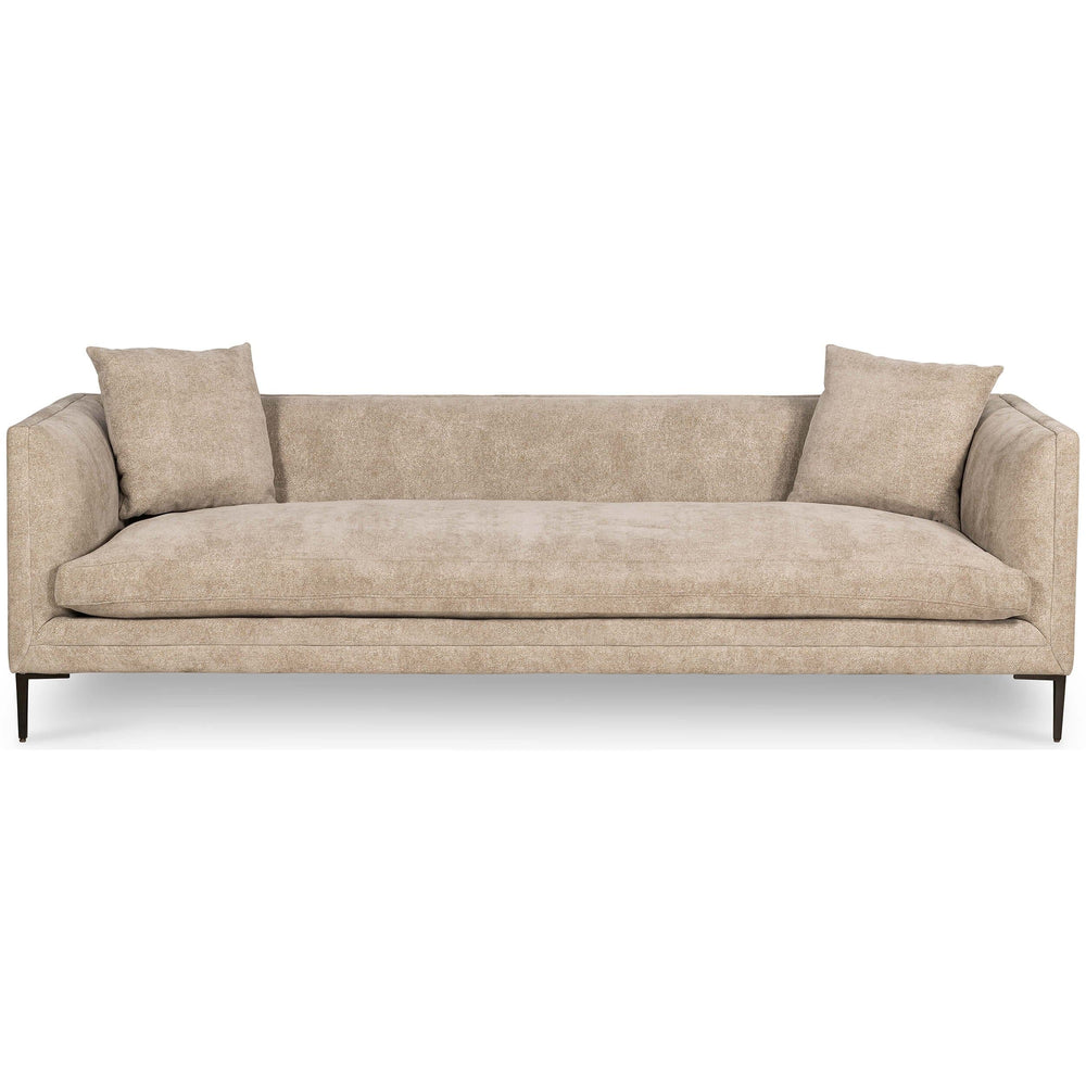 Osborn Sofa - Modern Furniture - Sofas - High Fashion Home