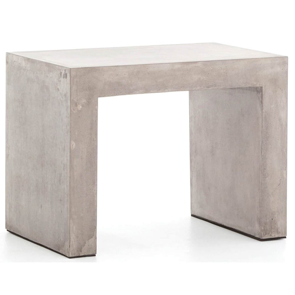 Parish Side Table - Furniture - Accent Tables - High Fashion Home