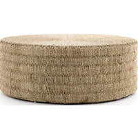 Pascal Coffee Table, Light Natural - Modern Furniture - Coffee Tables - High Fashion Home