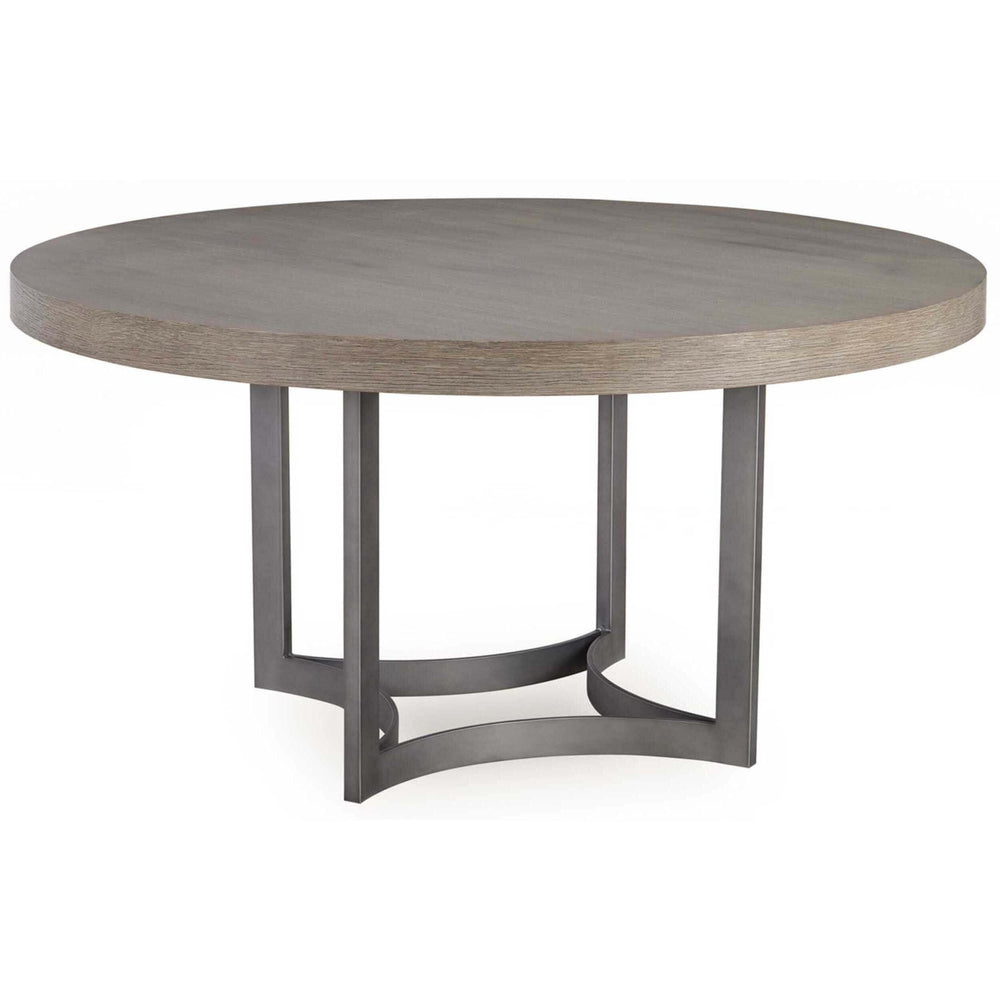 Paxton Round Dining Table