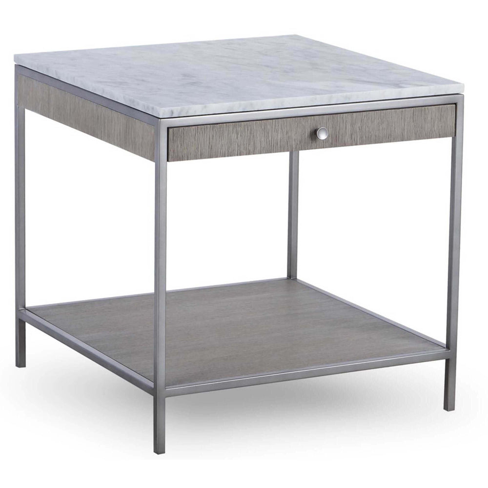 Paxton Side Table, Large - Furniture - Accent Tables - High Fashion Home