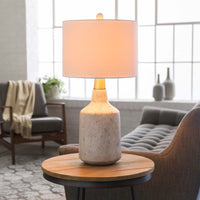 Phoenix Lamp - Lighting - High Fashion Home