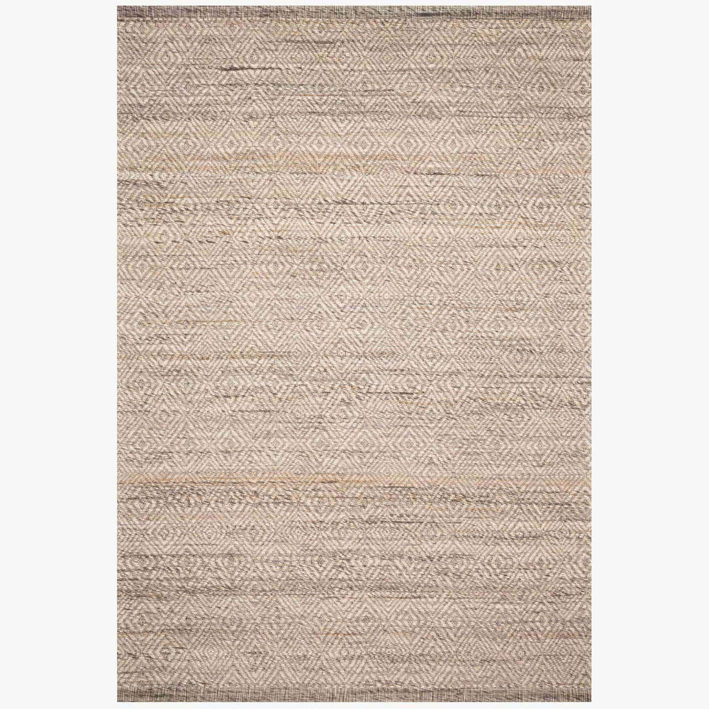 Loloi Rug Pomona POM-01, Natural - Rugs1 - High Fashion Home